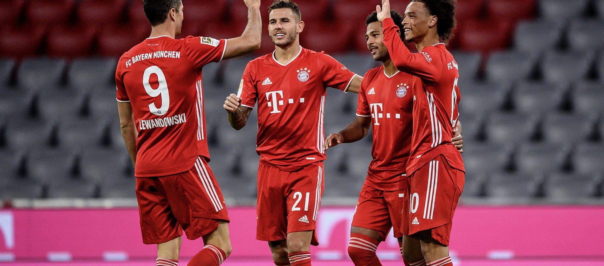 SPITCH-Vorschau 8. Spieltag: Top-Stars und die besten Schnäppchen