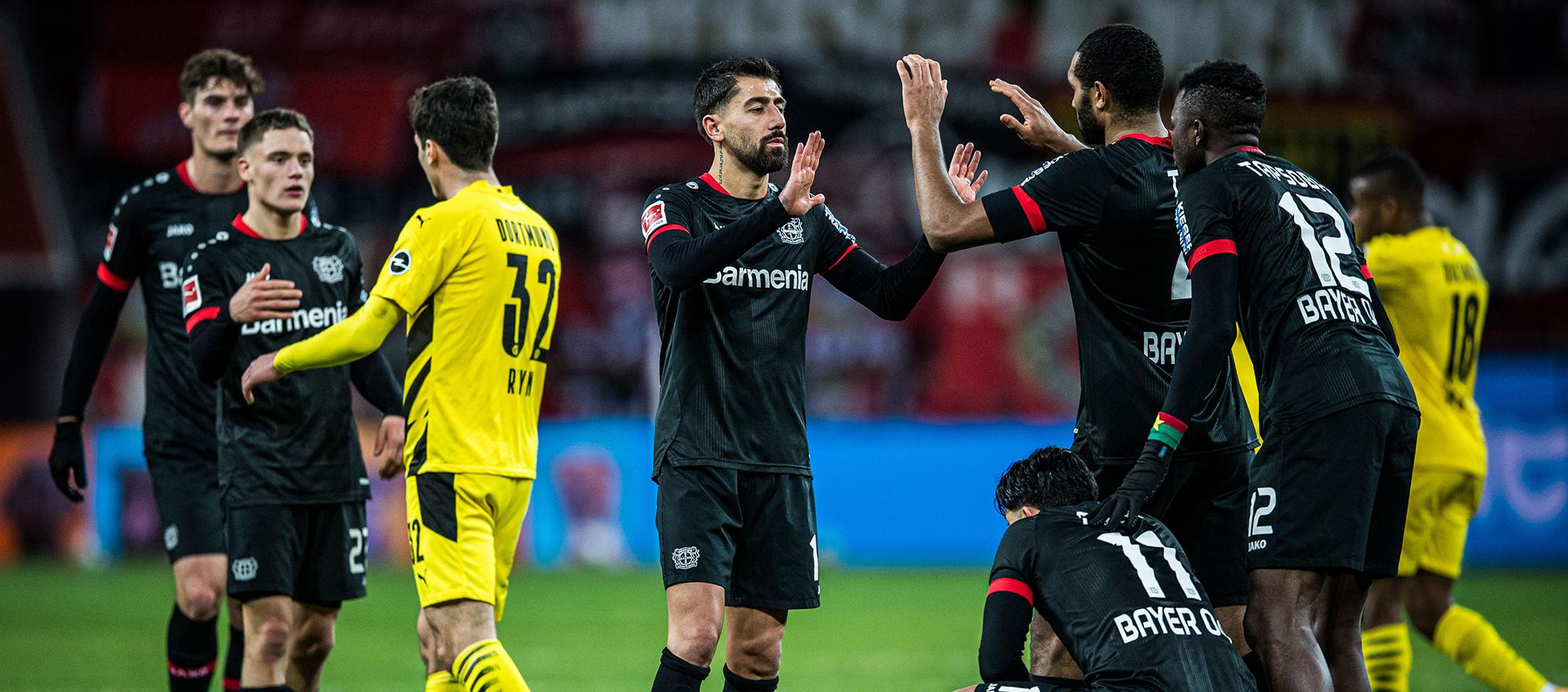 SPITCH-Vorschau zum 21. Spieltag: Passgenau in die Gewinnzone