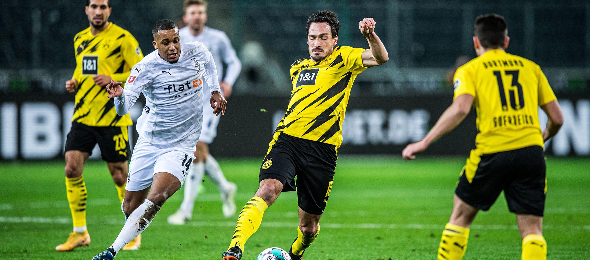 SPITCH-Vorschau zum 22. Spieltag: Mit Stars und Schnäppchen in die Gewinnzone